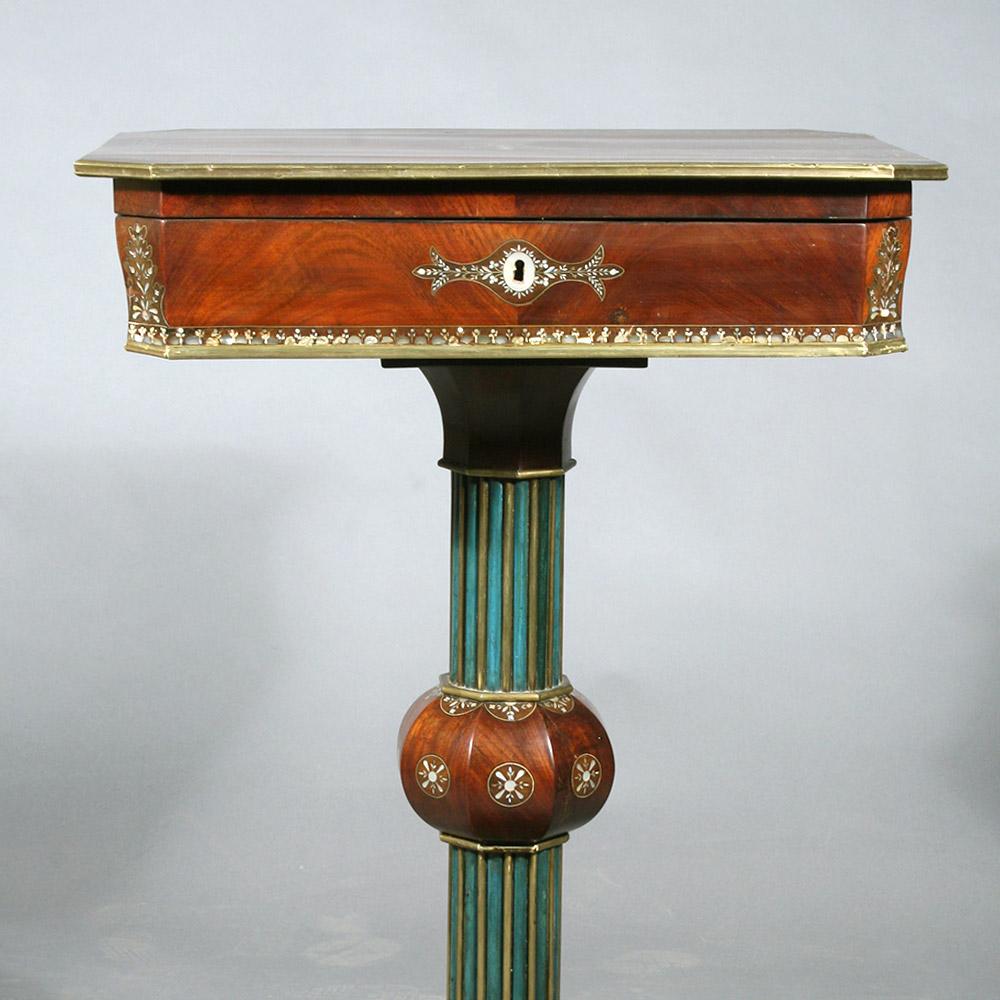 historic-sewing-box.jpg