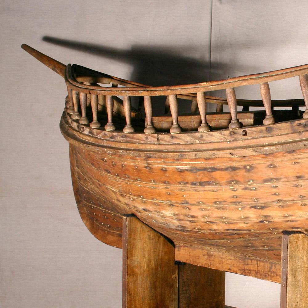 historic-pond-boat.jpg
