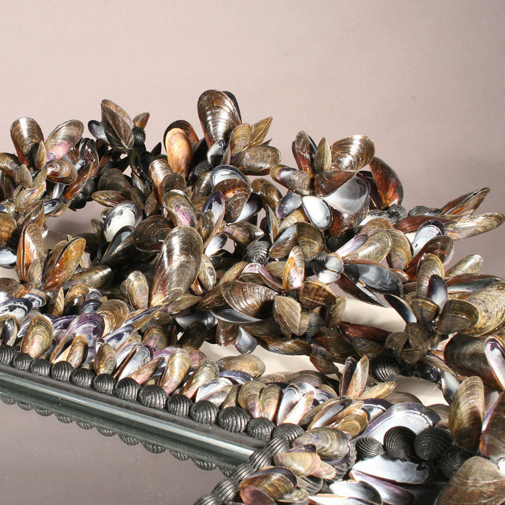 clam-shell-designer-mirror.jpg