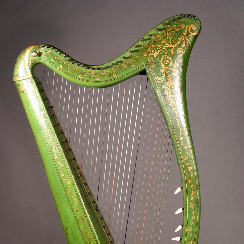 historic-harps.jpg