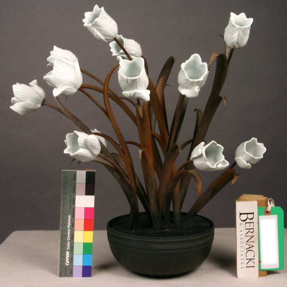 tulip-sculpture.jpg