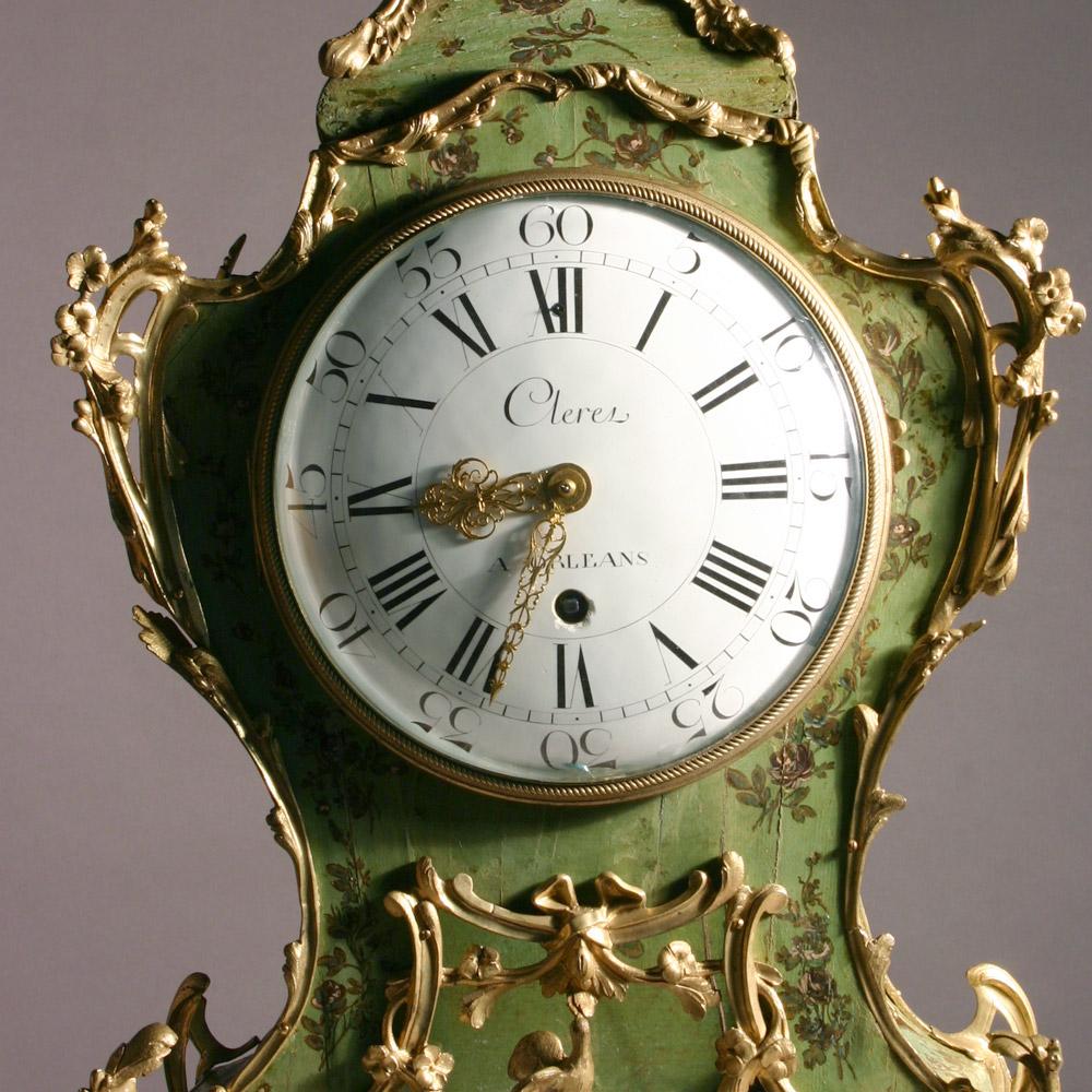 ormolu-mounted-historic-clock.jpg