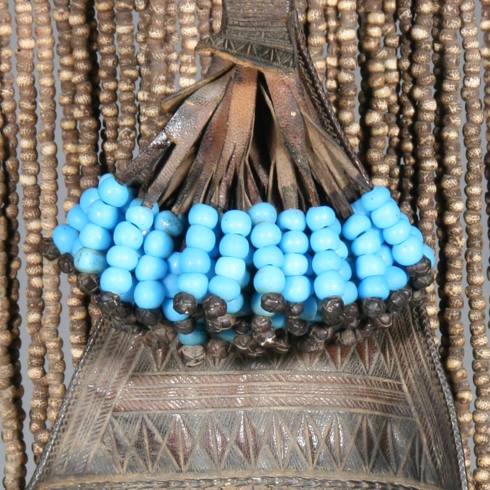 african-headdress.jpg