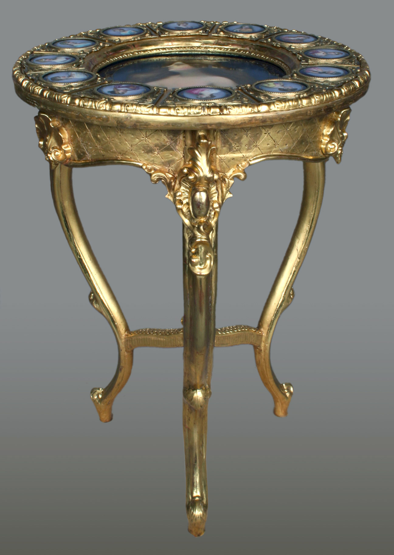 restored-giltwood-table.jpg