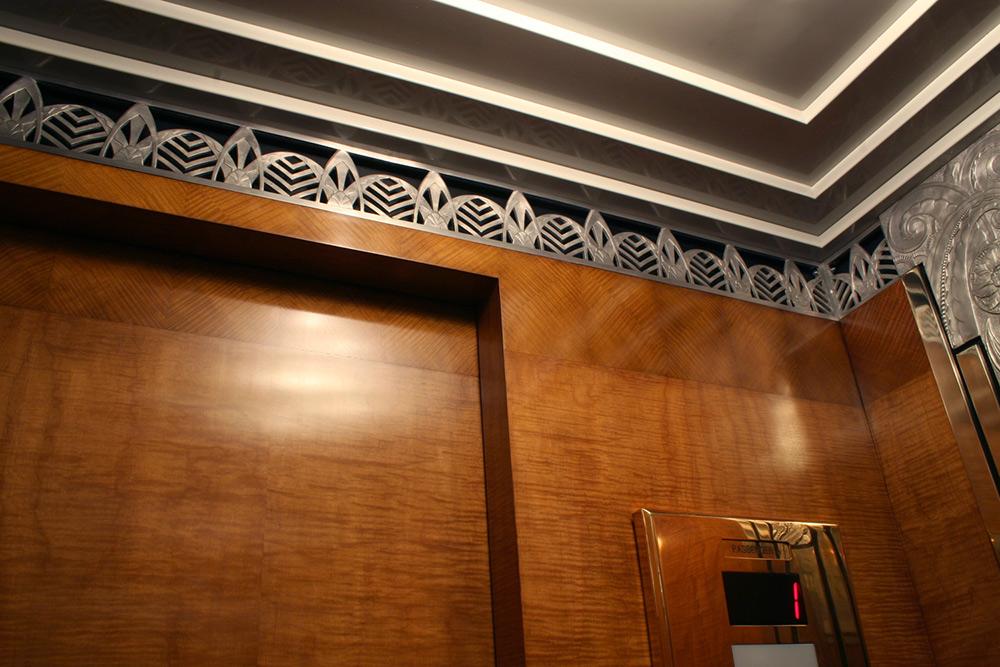 art-deco-elevator-cab-after-restoration.jpg