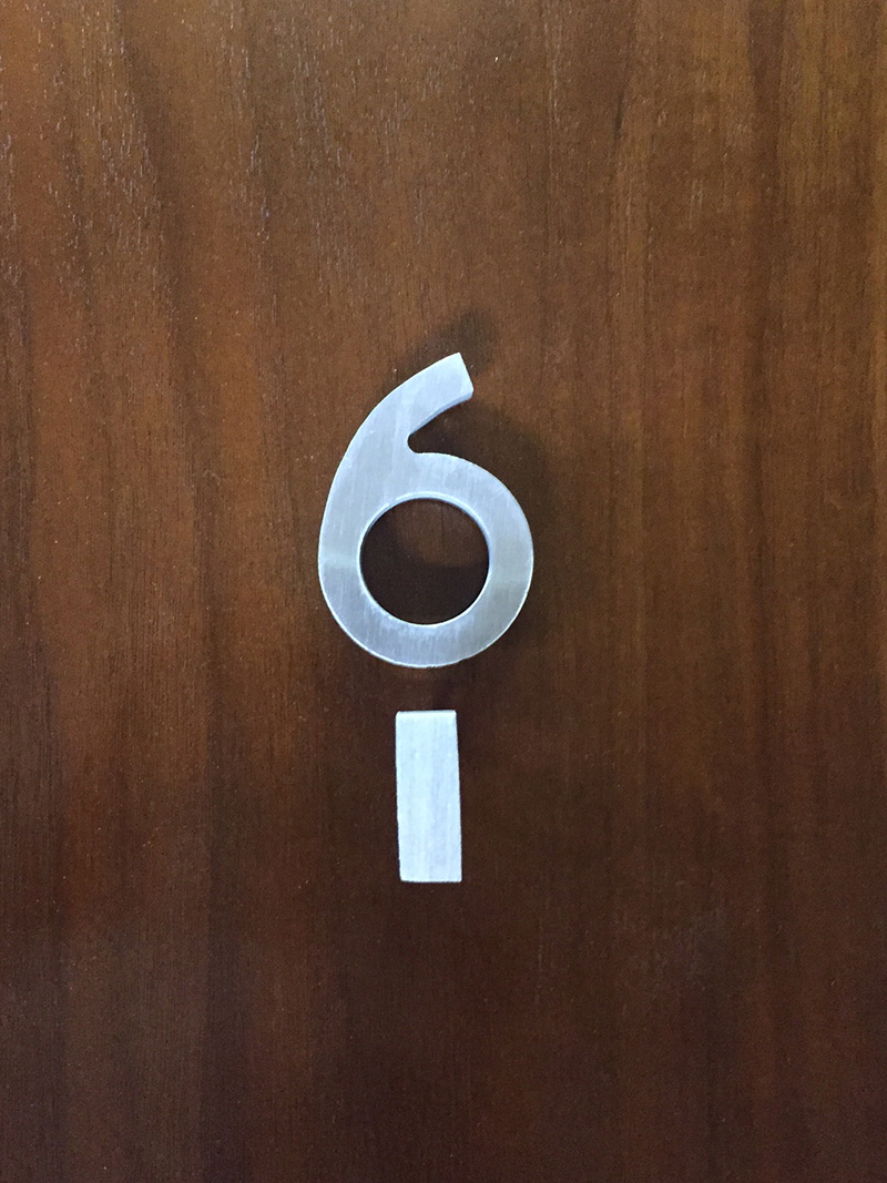 clock-number.jpg