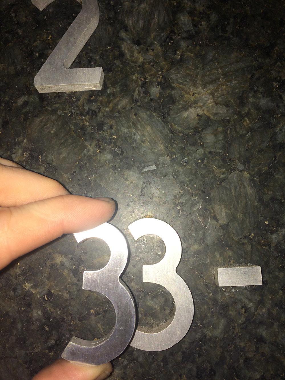 clock-number-matching.jpg