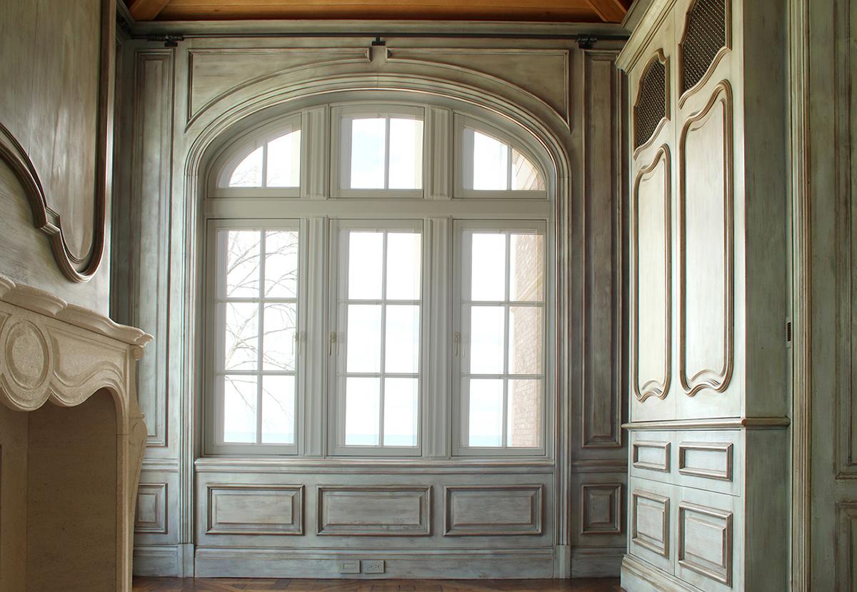 historic_style_interior.jpg