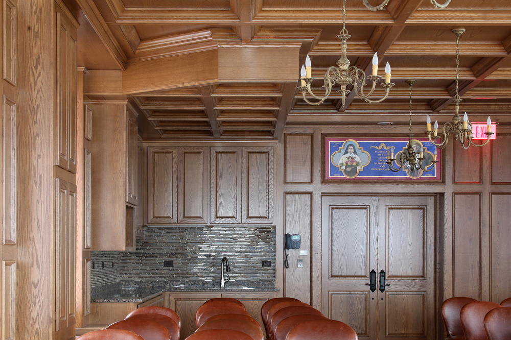 traditional-millwork-fabrication.jpg