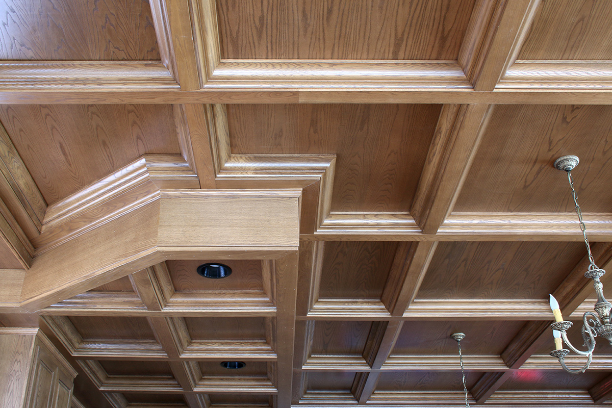 coffered_ceiling.jpg