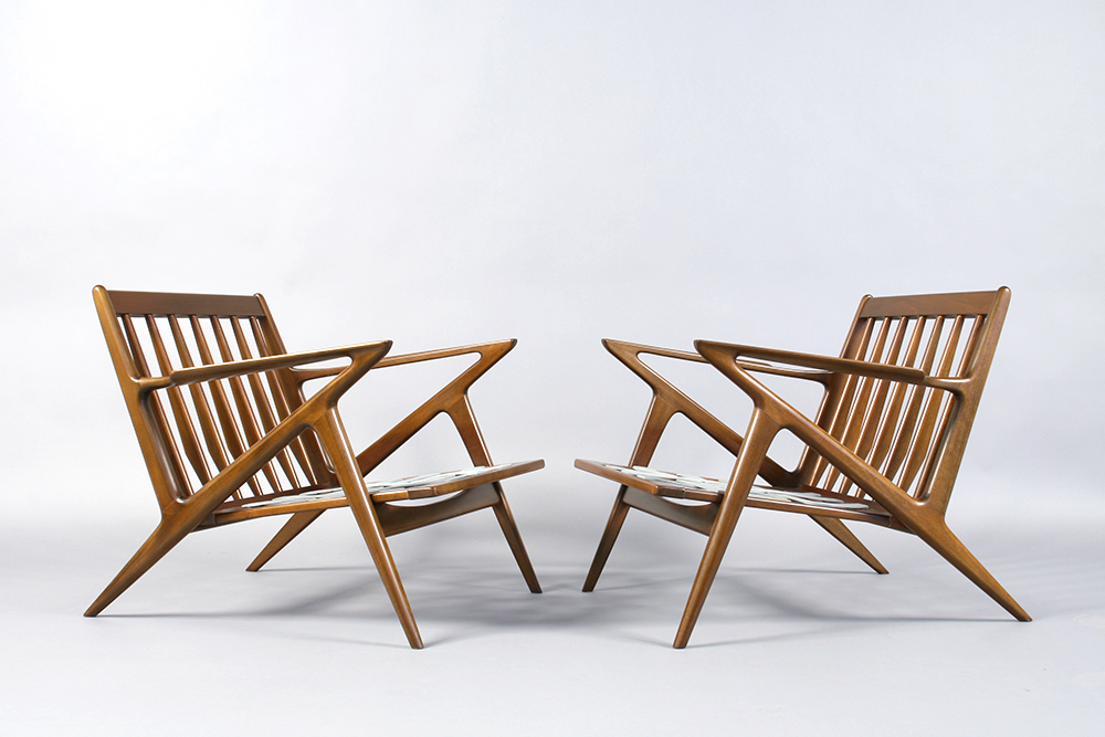mid-century-danish-chairs.jpg