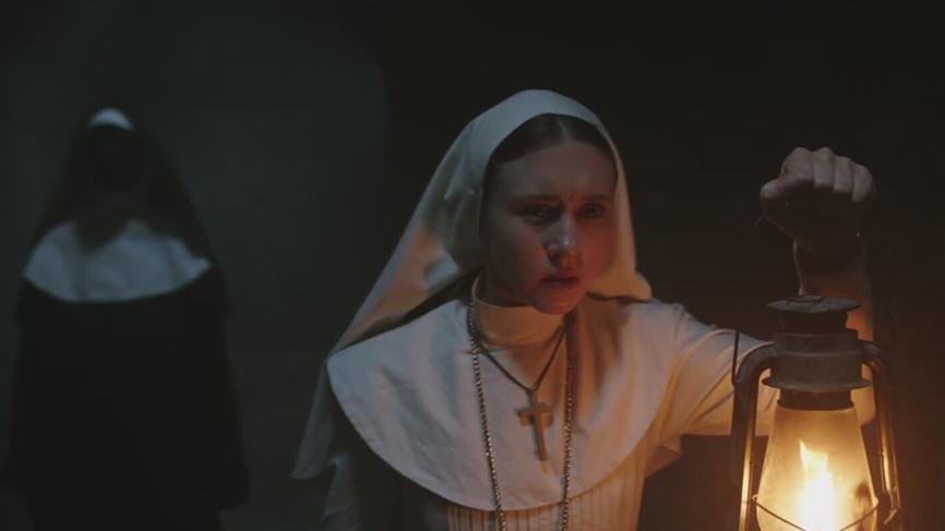 badgirlspodcast_the_nun_review.jpg