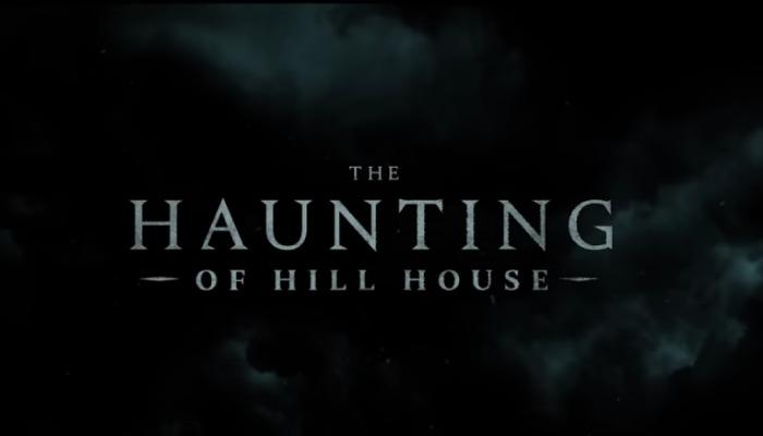 haunting_hill_house_netflix.jpg