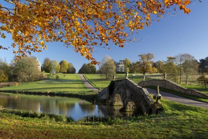 stowe-oxford-bridge-john-m--large - Capability Brown.jpg