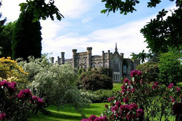 Sheffield park gardens - love sepphora blogspot 4.jpg
