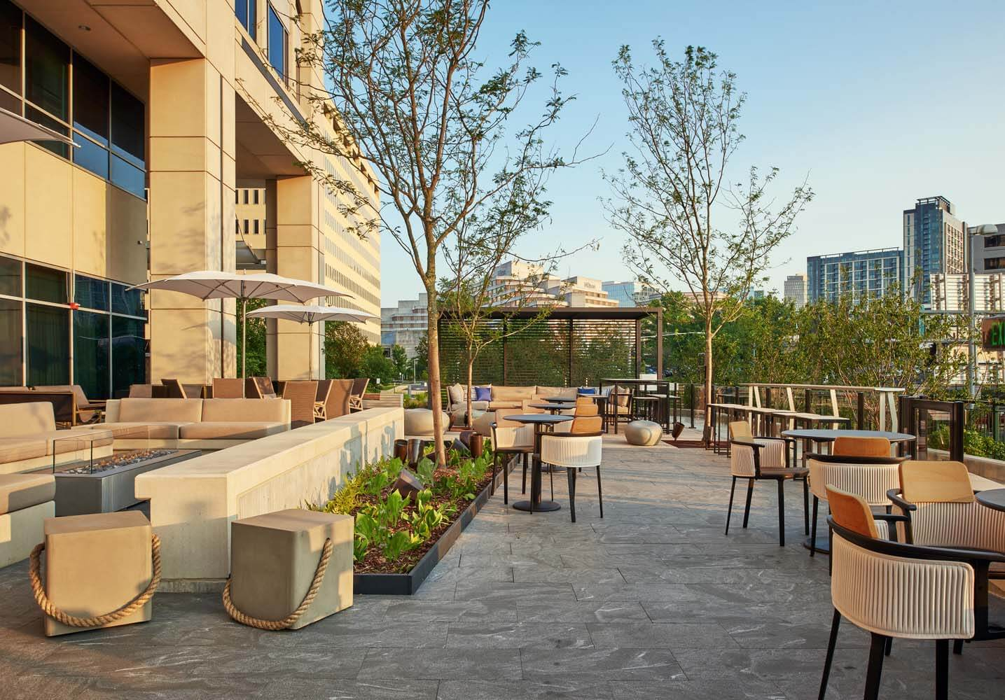 03 - The Social at Hilton Headquarters - Hilton_Terrace_02.jpg