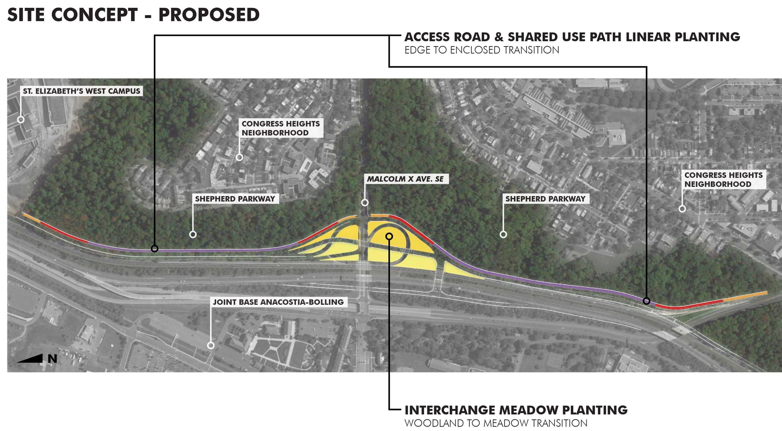 05-Access Road Ecotones-Proposed Site Concept.jpg