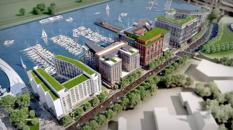 02b-The Wharf-Site Rendering.jpg