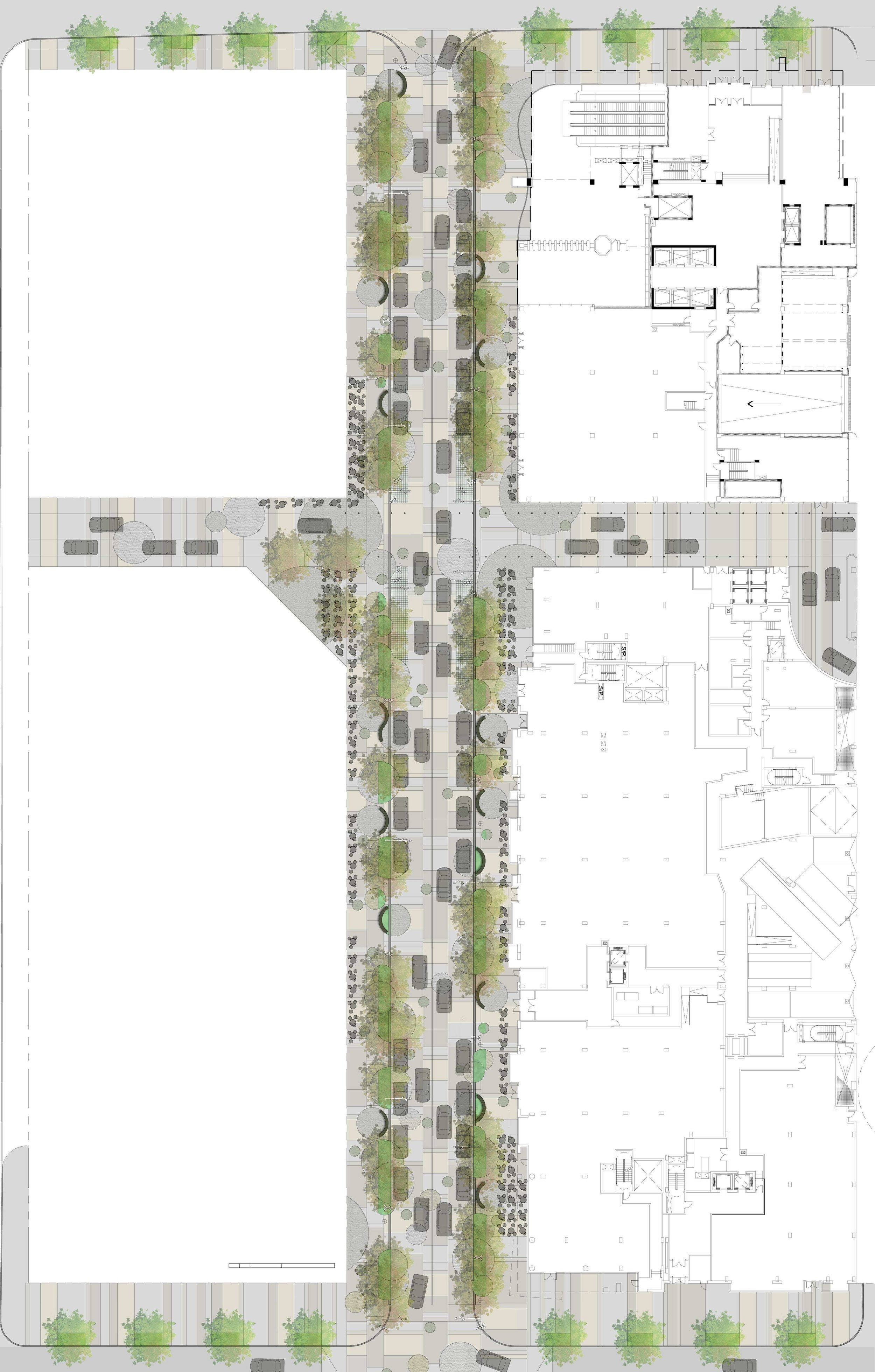 03a-Half Street SE Site Plan-design 2008.jpg