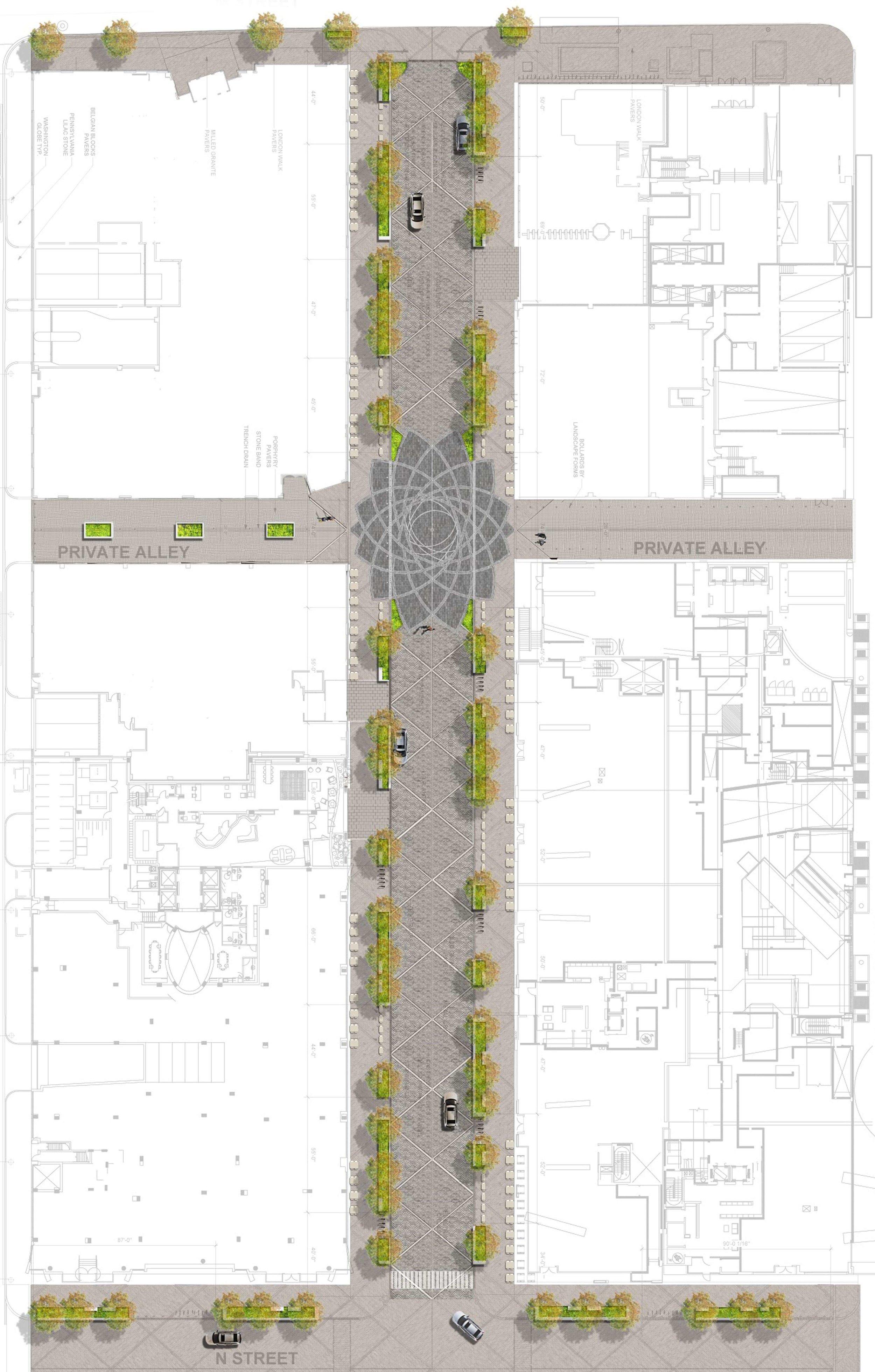 03b-Half Street SE Site Plan-design 2013.jpg