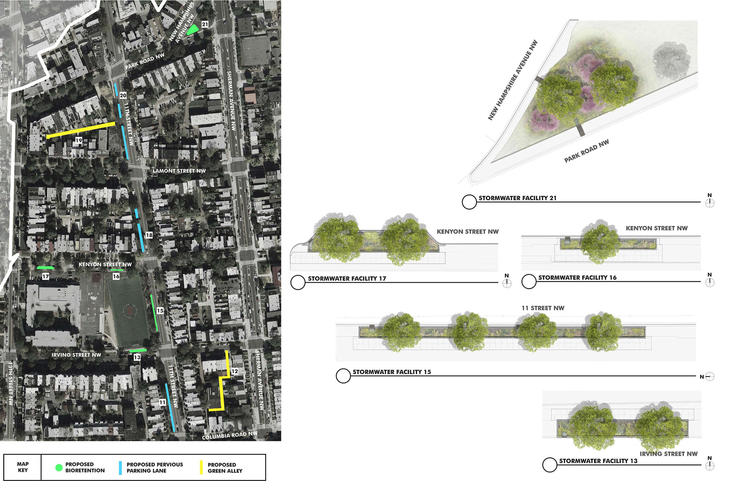 05-LeDroit-Park-Green-Infrastructure-Project-Site-Boards-3.jpg