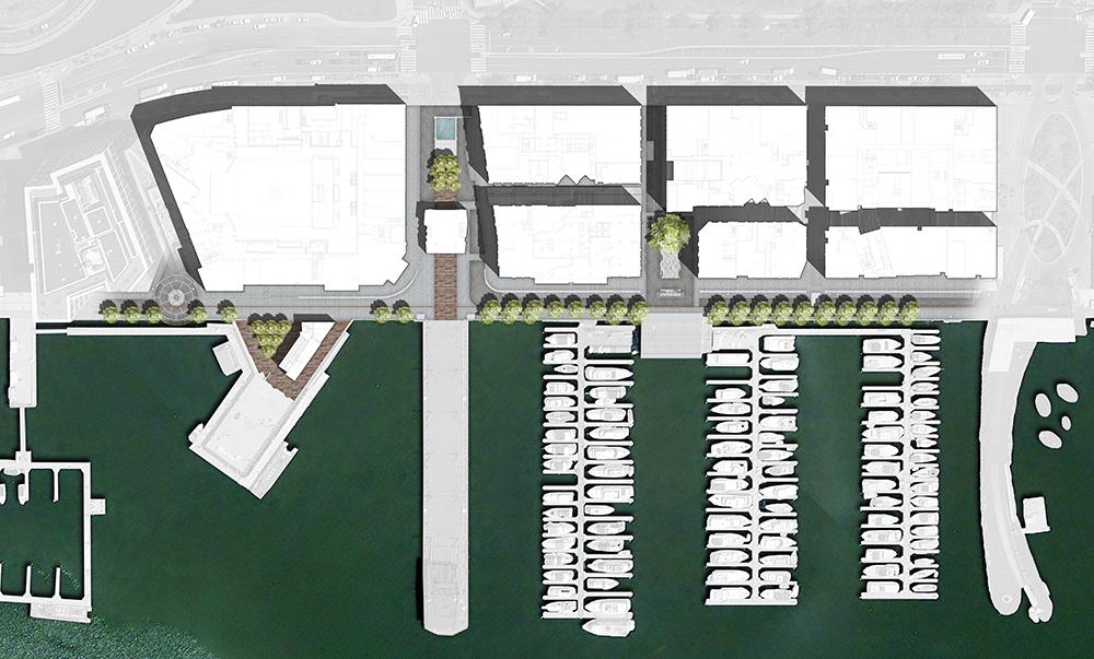 08-The Wharf Promenade - Plan.jpg