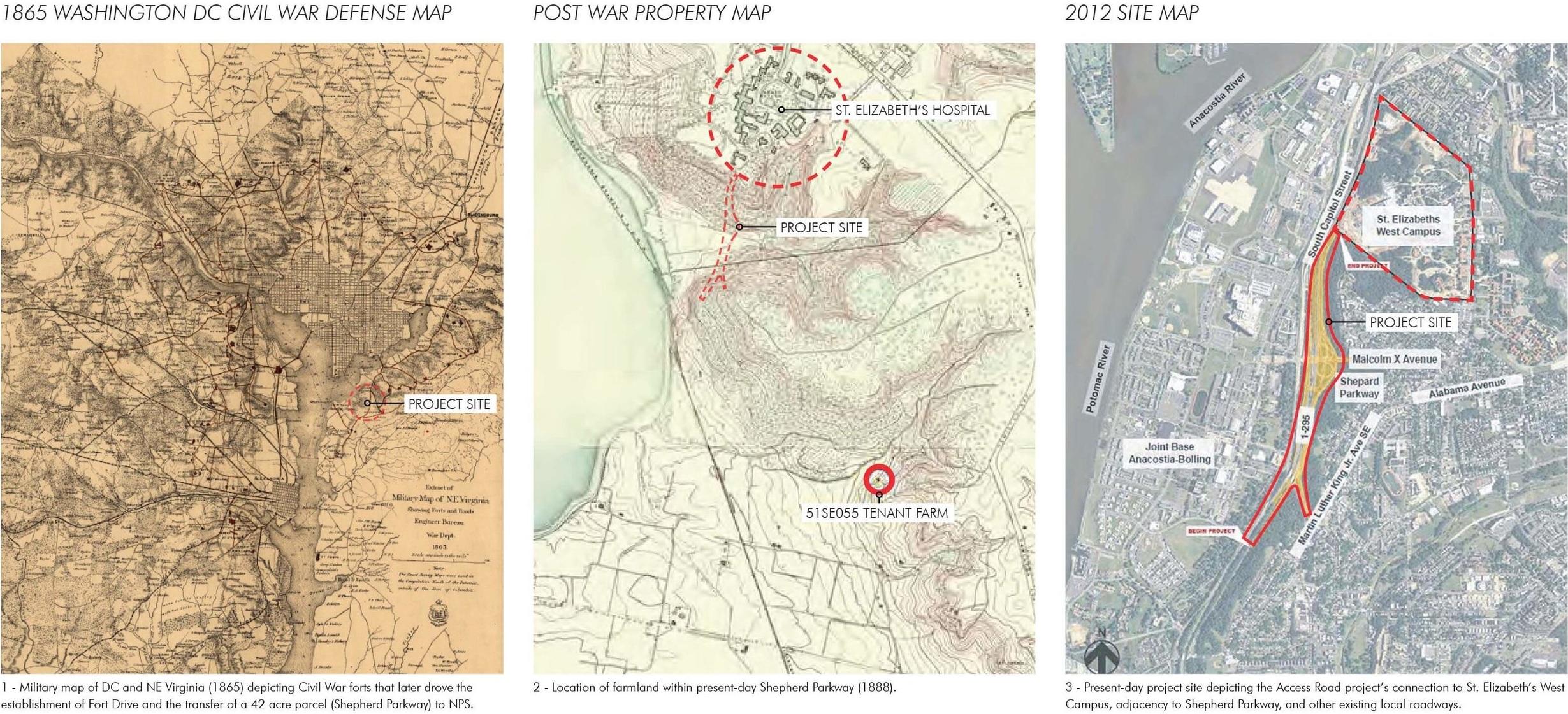 02-Access+Road+Ecotones-Site+History.jpg