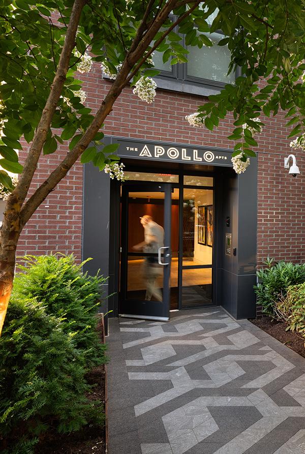 13 - The Apollo - APOLLO_18_180817_2500px.jpg