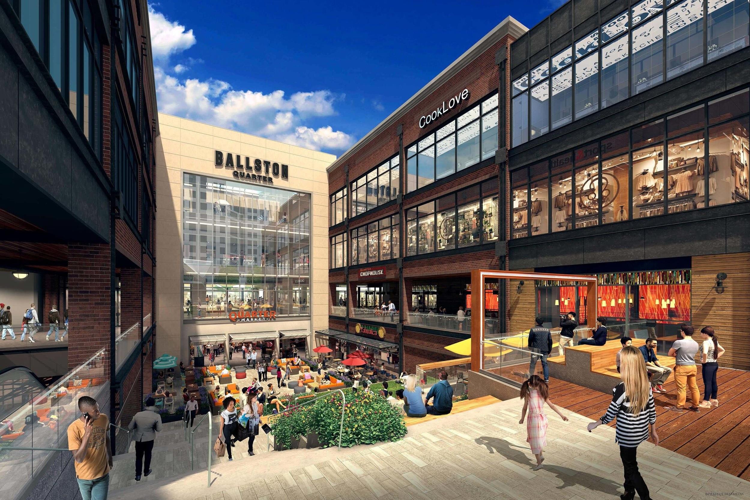 01-Market+Plaza+Rendering-Ballston+Quarter-a.jpg
