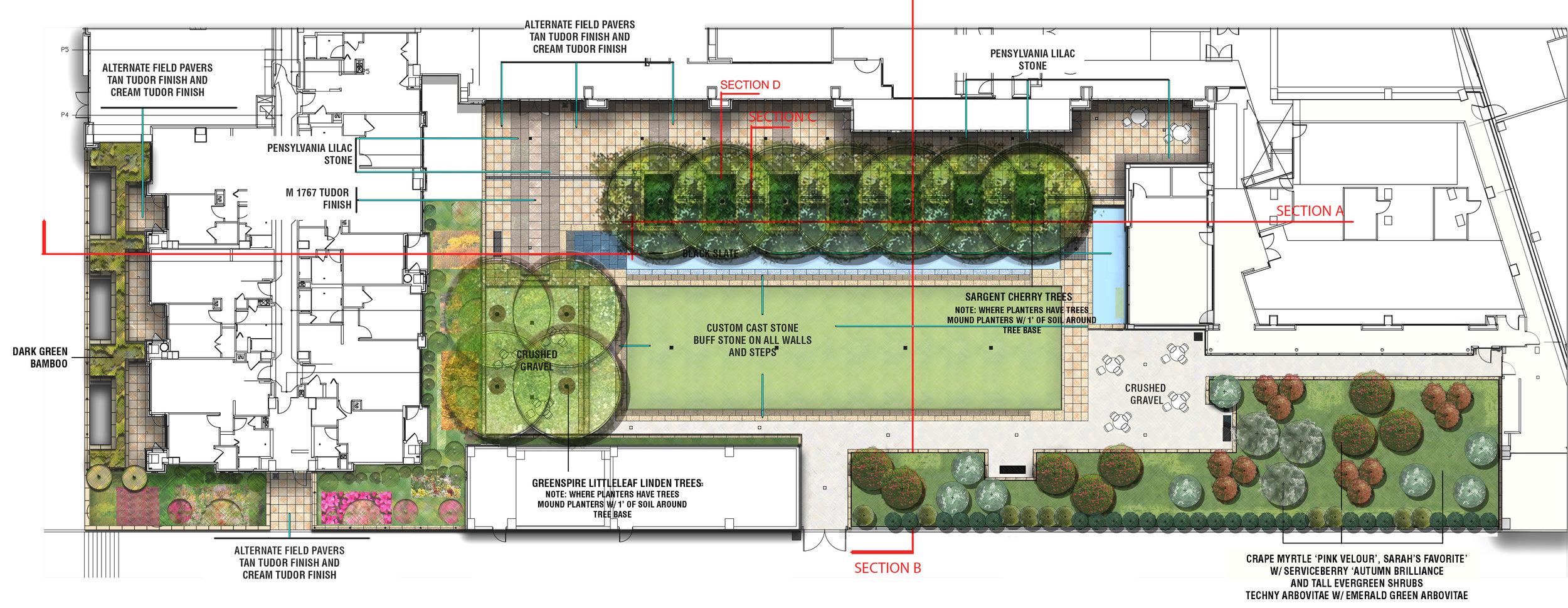 03 - Concord Residences - siteplan91405flat_1.jpg