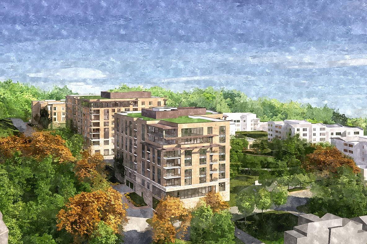 01+-+Ingleside+at+Rock+Creek+-+Aerial_View-filtered.jpg
