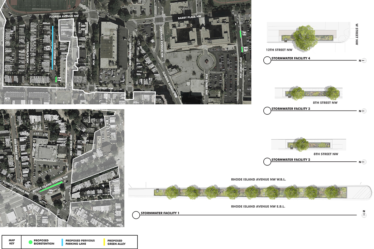 03-LeDroit Park Green Infrastructure Project-Site Boards 1.jpg