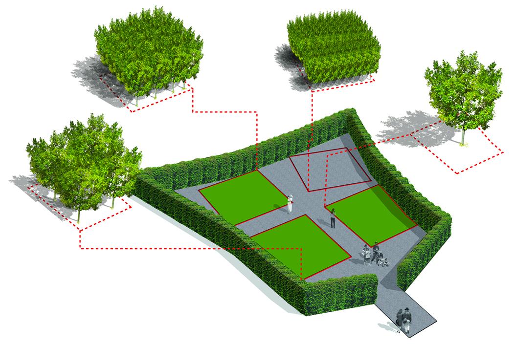 03-International Gardens Festival Of Chaumont-sur-Loire-Sharing Diagram.jpg