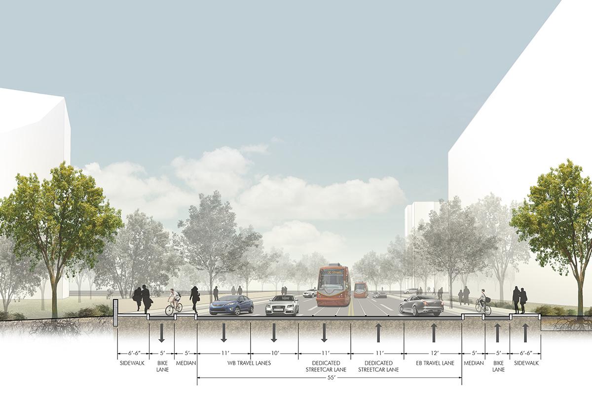 01-Streetcar-Section.jpg