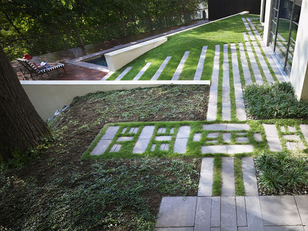 03a-Oliveros Residence-paving.jpg
