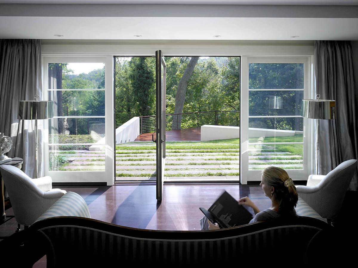 04-Oliveros Residence-interior.jpg