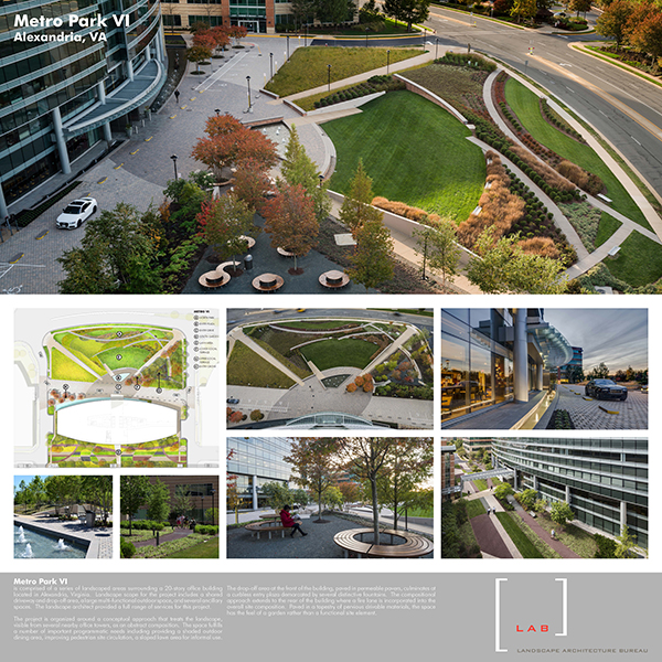 Maryland ASLA Boards_Metro Park6_600px.jpg