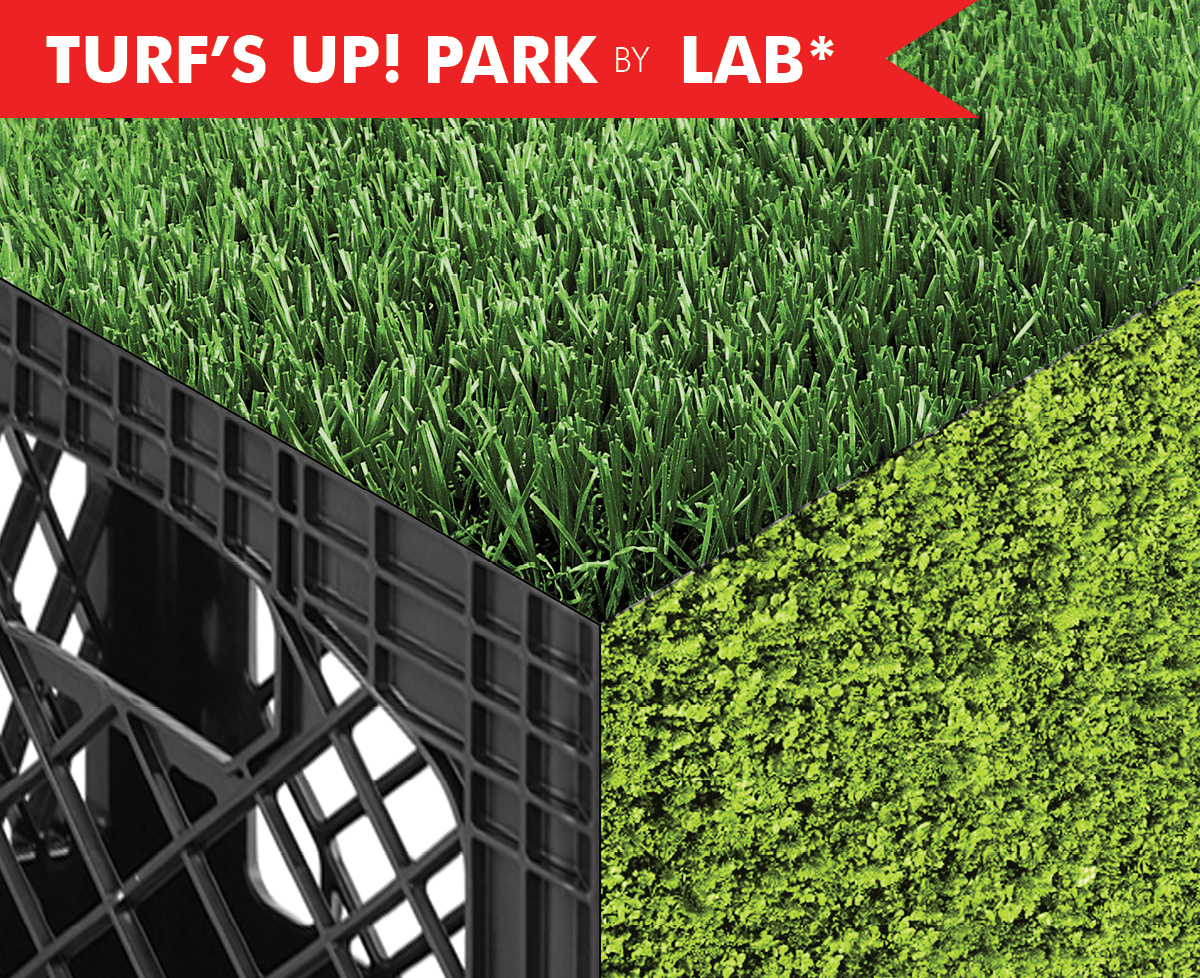 02a-LAB PARKING DAY-TURF'S UP IMAGE.jpg