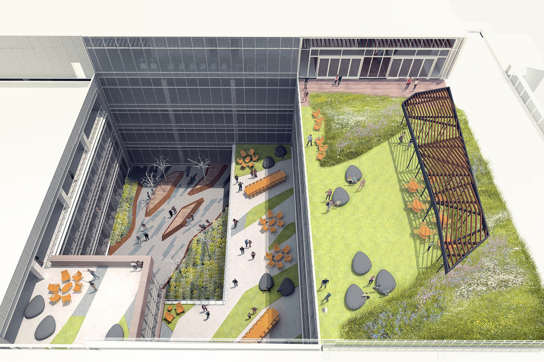 01 - Ballston Macy's Office Terraces - OVERVIEW.jpg