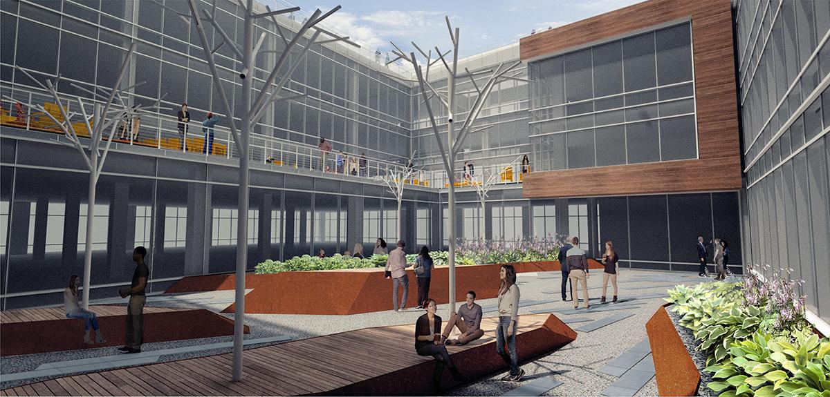 04---Ballston-Macy's-Office-Terraces---4TH-FL-TERRACE.jpg
