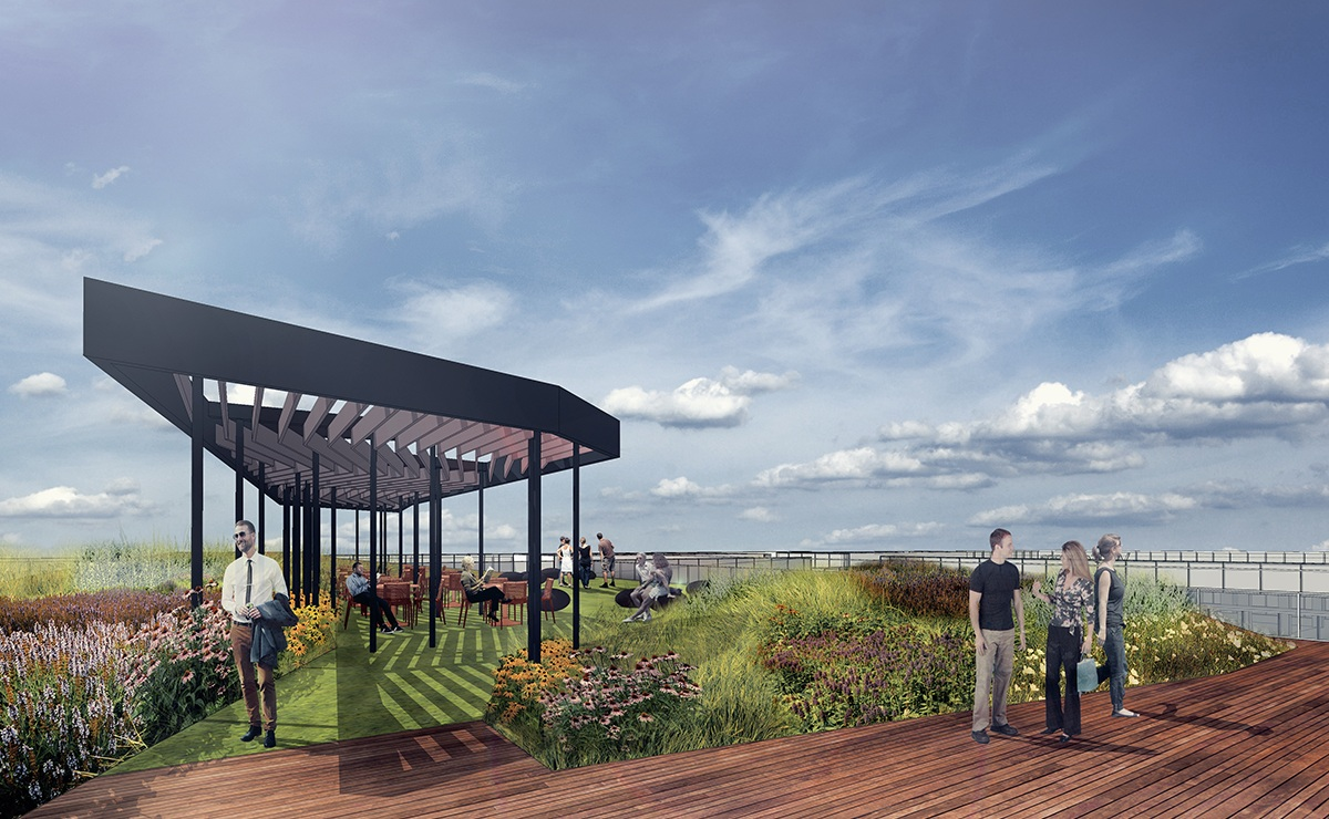 02+-+Ballston+Macy%27s+Office+Terraces+-+Penthouse+Level.jpg