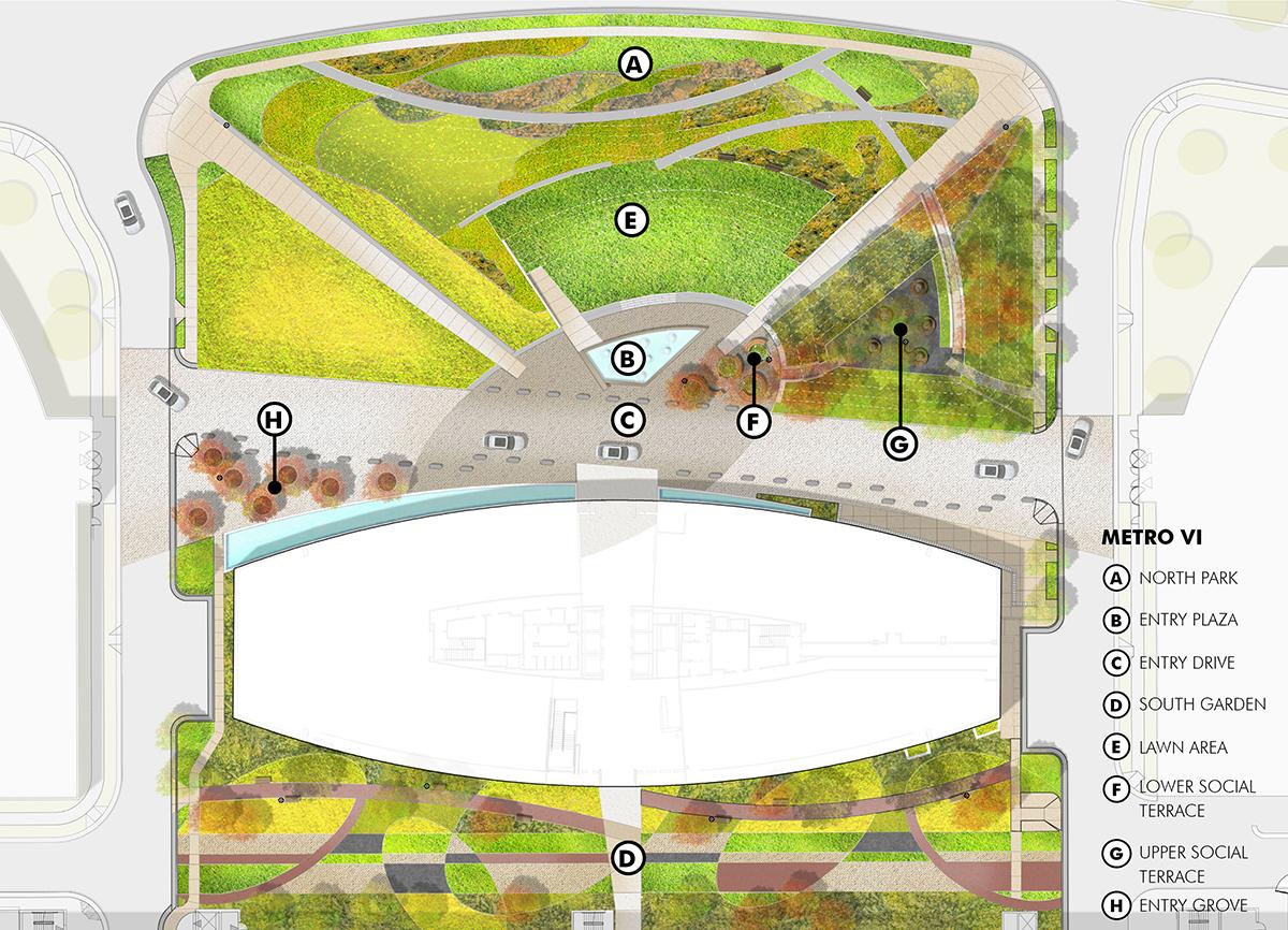06 - Metro Park VI - Plan Rendering.jpg