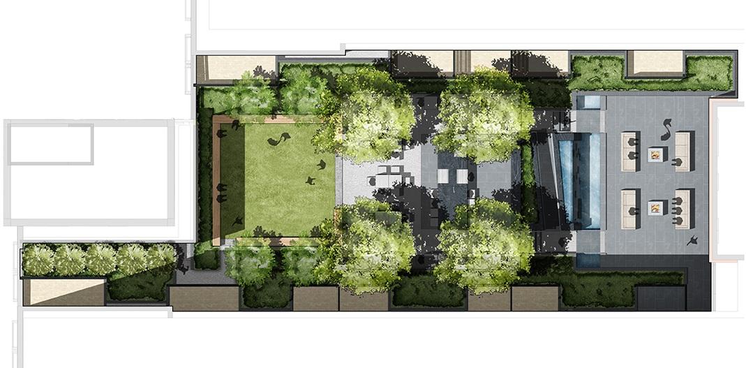 02+-+The+Edison+-+Courtyard+Plan+Rendering.jpg