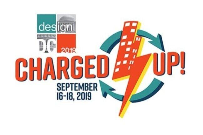 DesignDC.jpg
