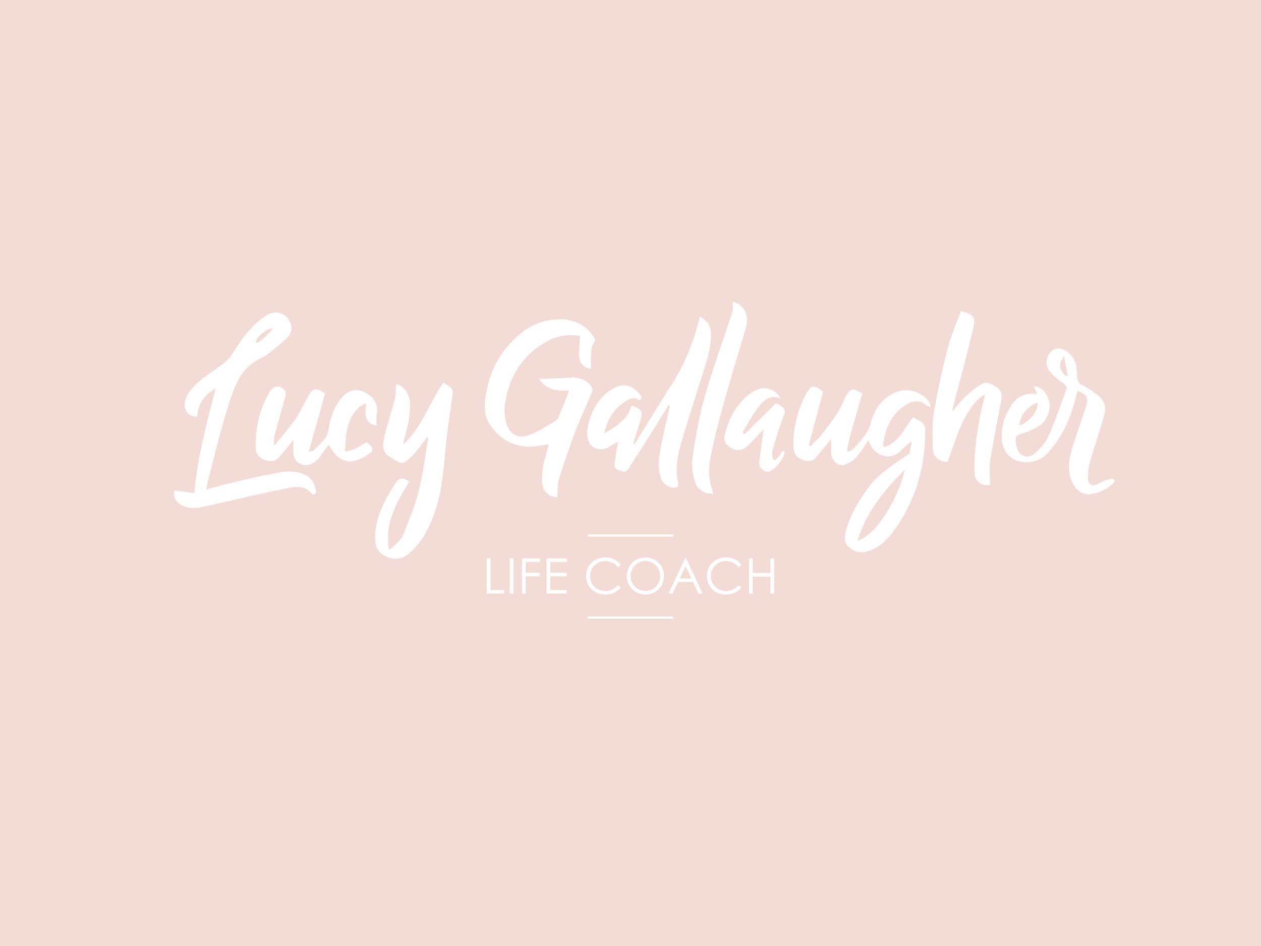 Lucy_updatedlogo-01.png
