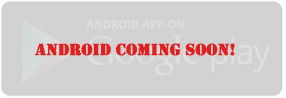 googleplay_comingsoon_286x98.png