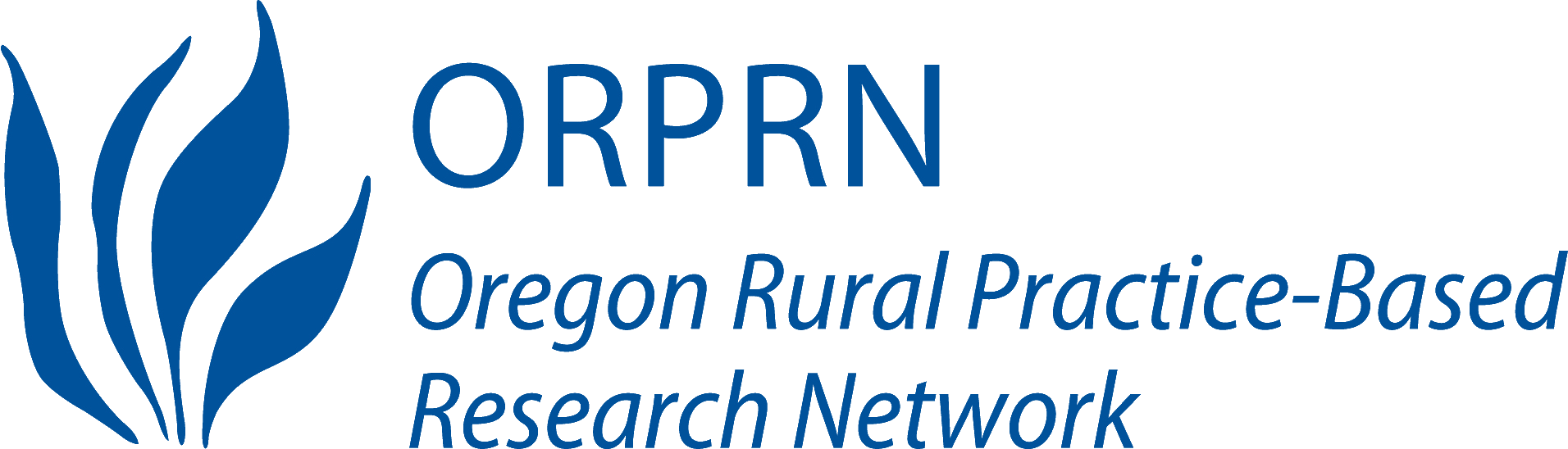 ORPRN logo - blue Transparent.png