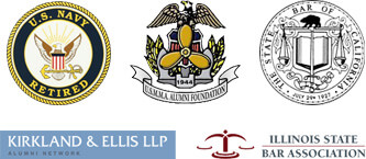 Memberships & Afflilations .jpg