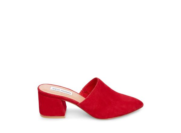 STEVEMADDEN-CASUAL_SUPERIOR_RED-SUEDE_SIDE_grande.jpg