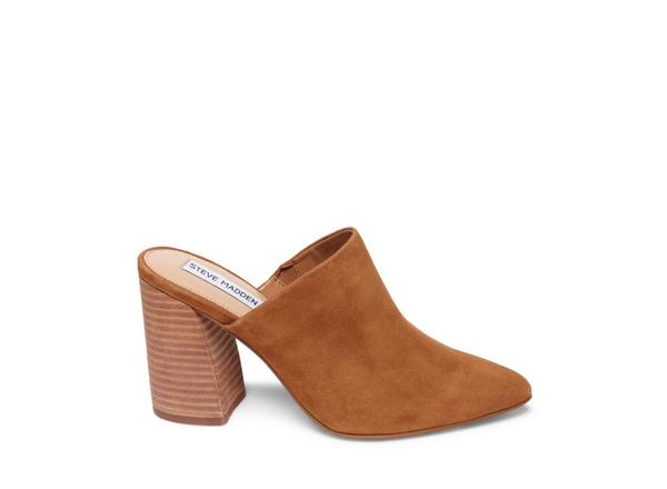 STEVEMADDEN-DRESS_NEVADA_CHESTNUT-SUEDE_SIDE_grande.jpg